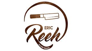 Eric Reeh - Privat- und Eventkoch