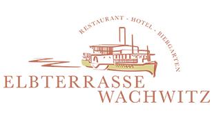 Elbterrasse Wachwitz