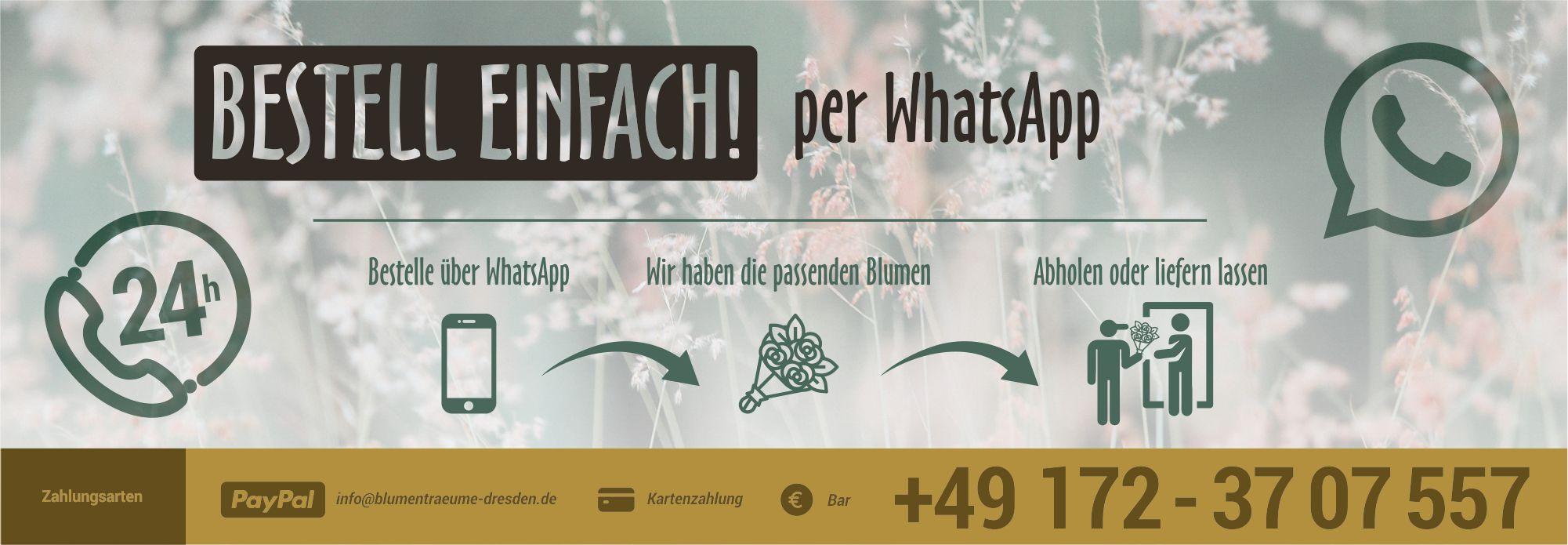 lieferservice-whatsapp-banner