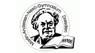 Martin Andersen Nexö Gymnasium Dresden