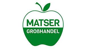 Matser Großhandel GmbH