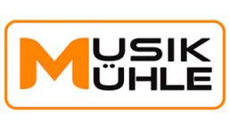 Musikmühle Dresden