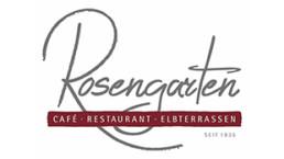 Rosengarten Dresden
