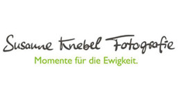 Susanne Knebel Fotografie